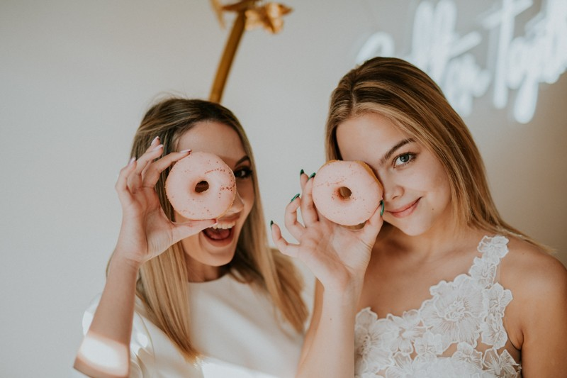 wedding_showroom_brides_and_donuts-37