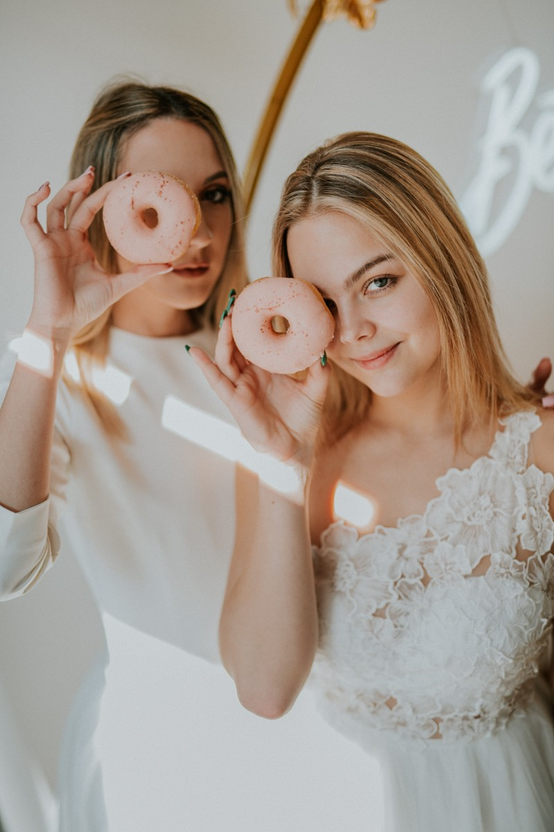 wedding_showroom_brides_and_donuts-42