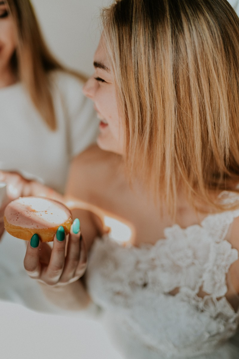 wedding_showroom_brides_and_donuts-43