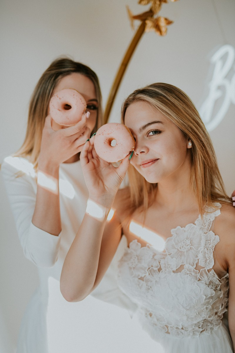wedding_showroom_brides_and_donuts-44