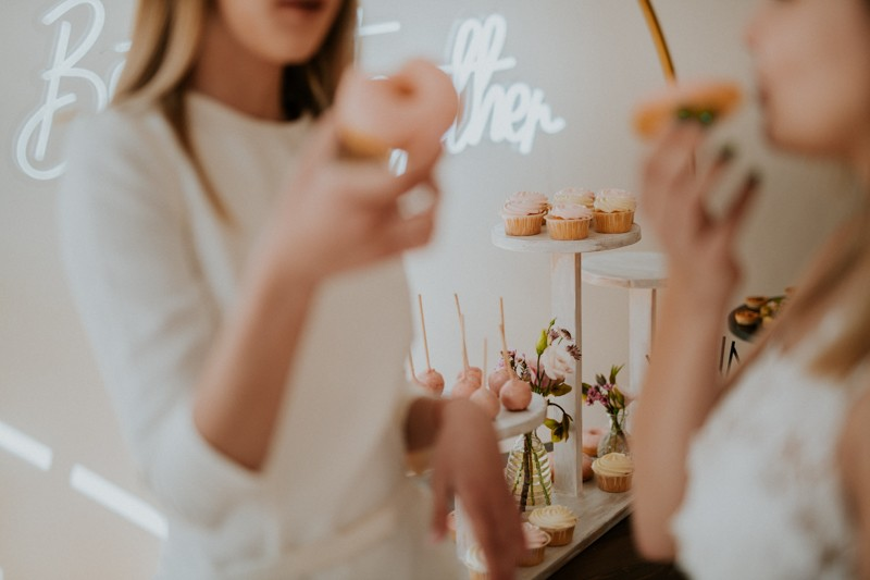 wedding_showroom_brides_and_donuts-45