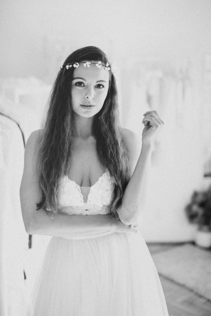 wedding_showroom_brides_and_donuts-49