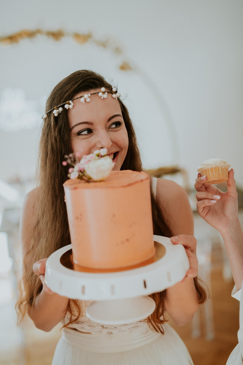 wedding_showroom_brides_and_donuts-67