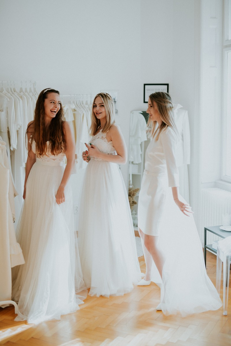 wedding_showroom_brides_and_donuts-68