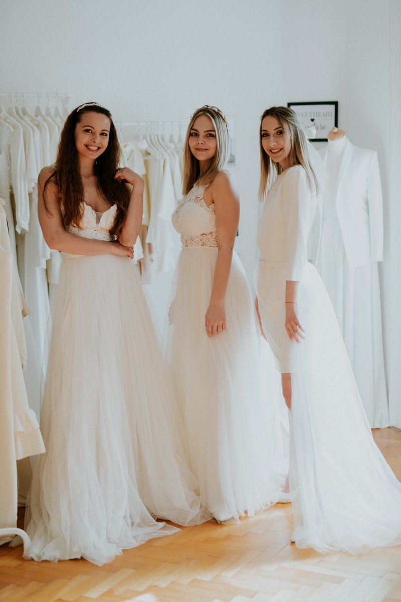 wedding_showroom_brides_and_donuts-69