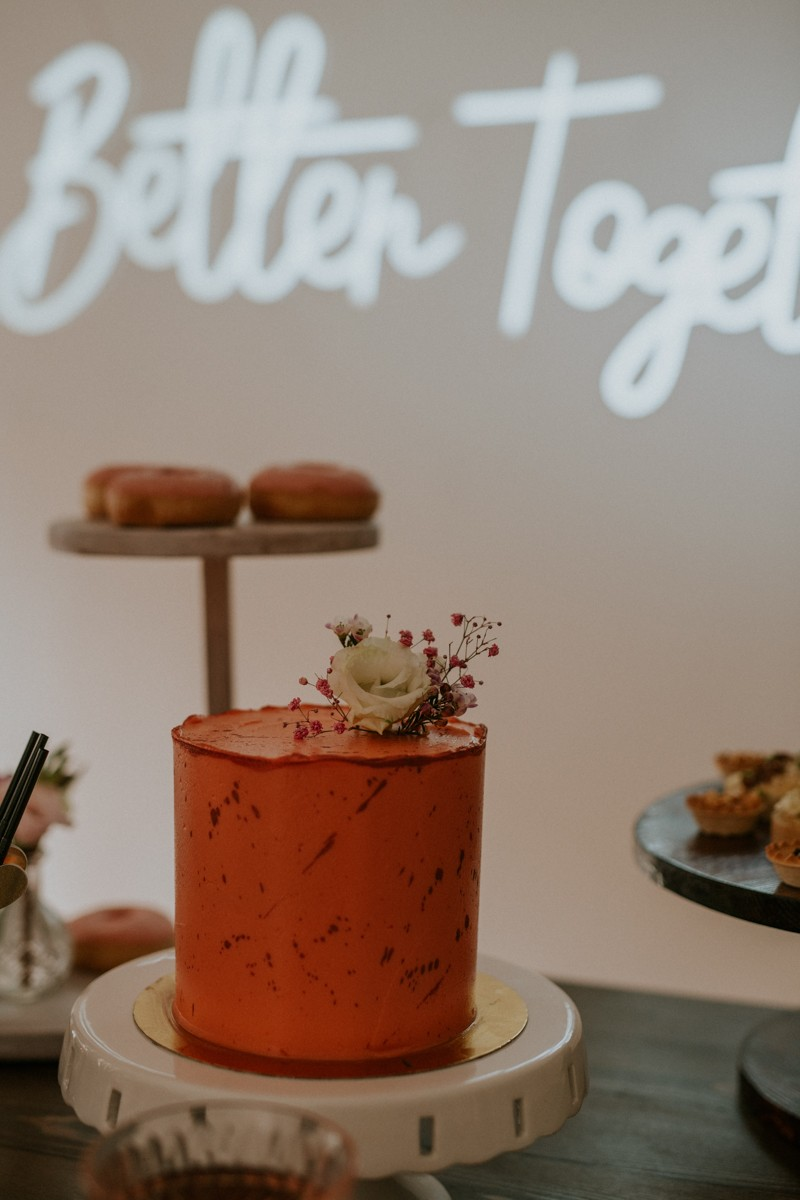 wedding_showroom_brides_and_donuts-7