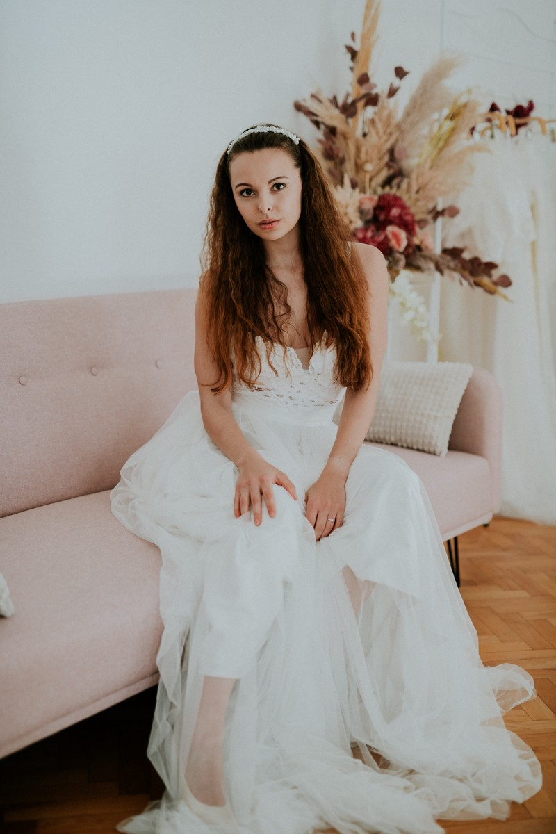 wedding_showroom_brides_and_donuts-72