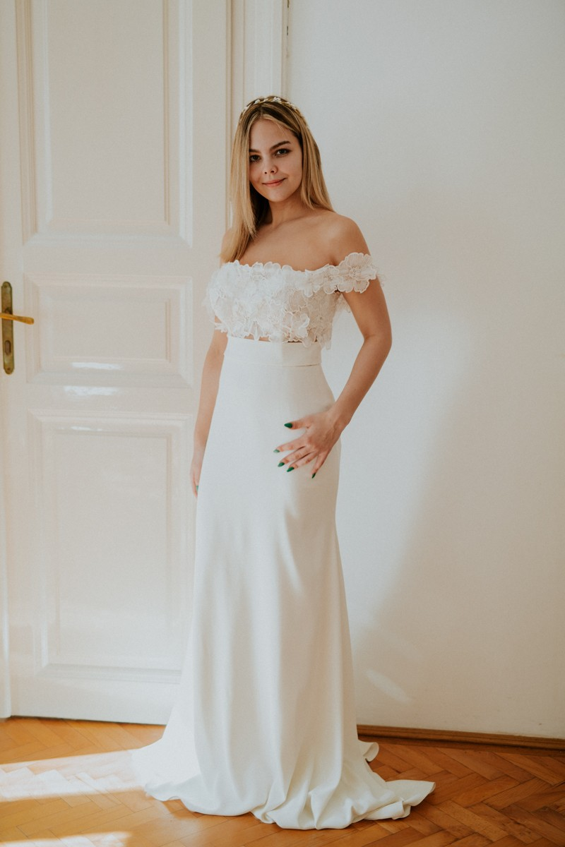 wedding_showroom_brides_and_donuts-77