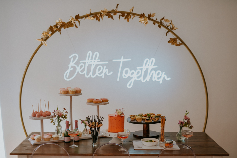 wedding_showroom_brides_and_donuts-8