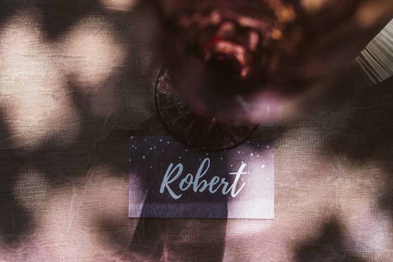 zsofia-and-robert-30