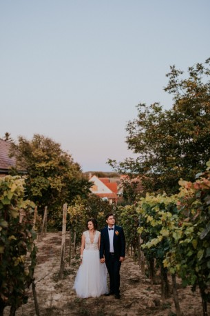 Location: Villány, Hungary